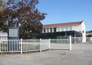 Collège D Brunet